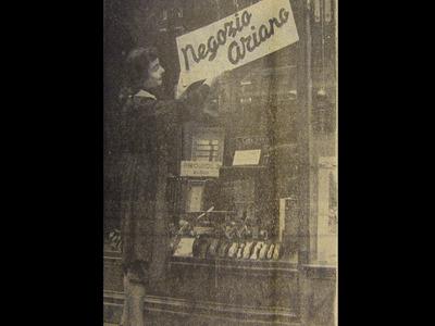"""Via Castiglione 71 – Istituto per ciechi """"Cavazza"""""""