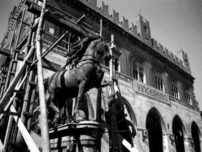 Sconfitti dalla Storia. La Repubblica Sociale Italiana