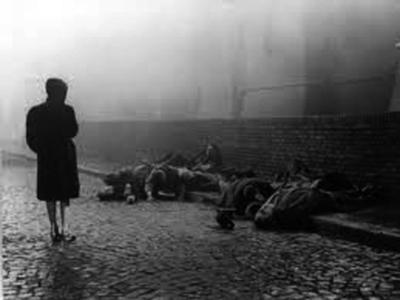 Muretto del Castello. Eccidio estense 15 novembre 1943 - Corso Martiri della libertà 43