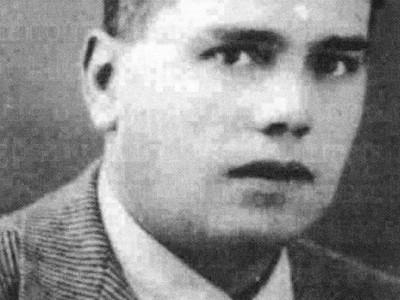 Mario Guidazzi