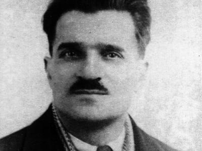 Elmo Simoncini