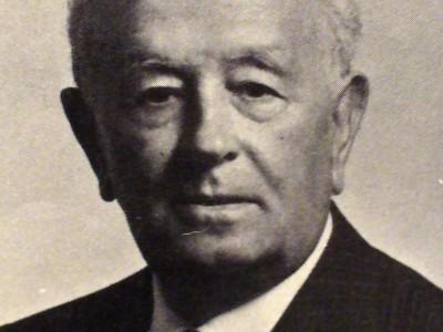 Corrado Saralvo