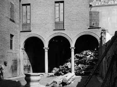 Palazzo Saracco-Riminaldi