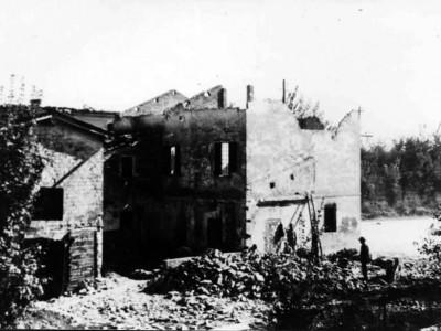 Guerra ai civili: violenze nazifasciste e bombardamenti alleati