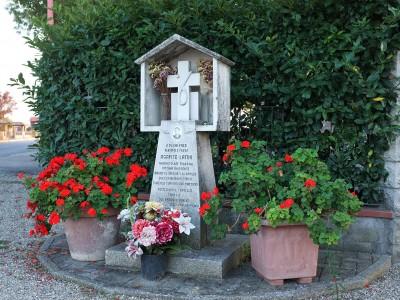 San Giorgio - Botteghino