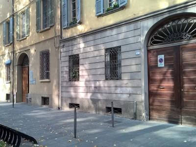 CLNP, Studio Avv. Antonio Grandi