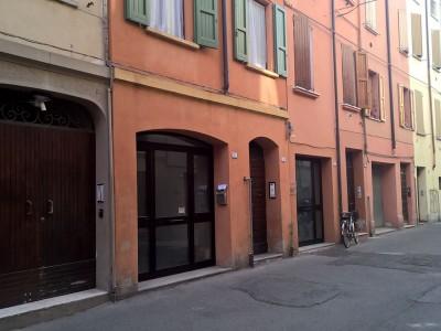 Casa Dorina Storchi