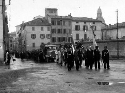 Piazzale Fiume – Omicidio della spia Aschenko