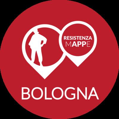 Resistenza mAPPe Bologna