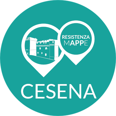 Resistenza mAPPe Cesena