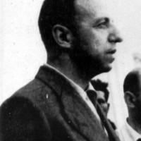 Pellizzi Vittorio (1945)