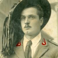 Valentino Morigi