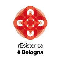 rEsistenza Bologna