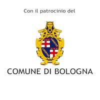 Con il patrocinio del Comune di Bologna