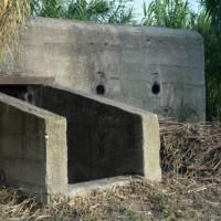 Bunker n.38