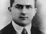 Vittorio Saltini.
