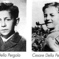 Donato e Cesare Davide Della Pergola