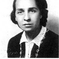 Emilia Camerini