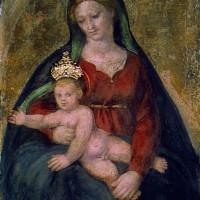 Madonna del Popolo (www.corrierecesenate.com - 18/09/2017)