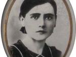 Olga Fabbri.