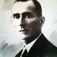 Eugenio Magnani