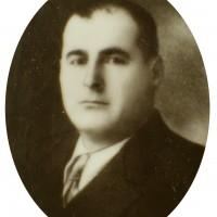 Giacomo Rolandi