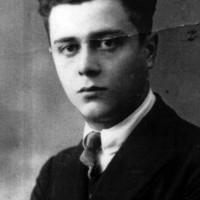 Araldo Dellamore