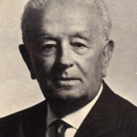 Corrado Saralvo, fine anni '60