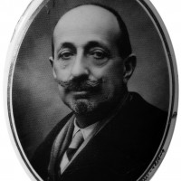 Emanuele Hayon Mondolfo