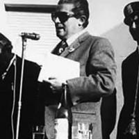 Leopoldo Lucchi (anni '70)