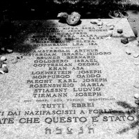 Forlì, cimitero monumentale