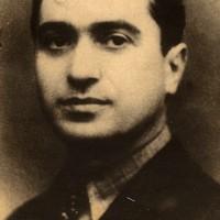 Oreste Frabetti