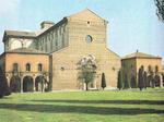 San Cristoforo della Certosa