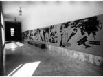 Mosaici interni