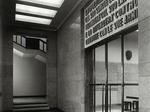Istituto nazionale di previdenza sociale, interni