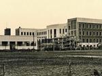 Istituto Tecnico A. Mussolini