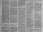 Stampa clandestina, L'Unità, 10 aprile 1944