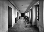 Scuola Rosa Maltoni, interni