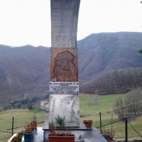 Monumento ai Caduti di Trignano