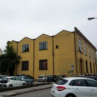 Archivio di Stato di Forlì-Cesena