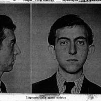 Arthur Amsterdam (fucilato il 5 settembre 1944)