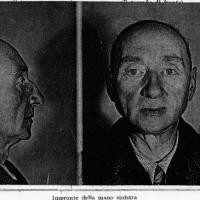 Carl Paecht (fucilato il 5 settembre 1944)