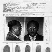 Joseph Lowestein (fucilato il 5 settembre 1944)