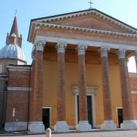 Duomo di Forlì