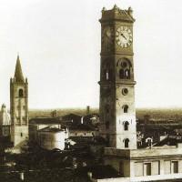 Torre civica (fonte Internet)