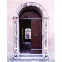 Istituto per la Storia della Resistenza e dell'Età Contemporanea di Forlì-Cesena