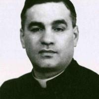 Don Pietro Burchi