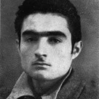 Renato Medri