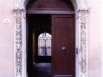 Istituto Storico della Resistenza di Forlì