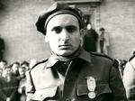 Arrigo Boldrini Bulow